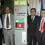 Defibrillatore-2