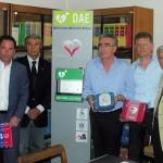 Defibrillatore-5