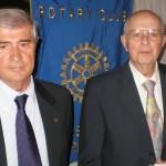 2011-2012-1