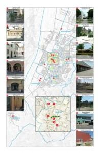 Defribrillatore-Mappa2