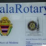 Palarotary-3