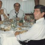 Soci nel 1992