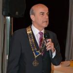 Corrado Lavini