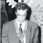 Ettore Roteglia