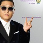 Psy Rotary