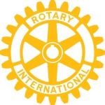 Rotary-ruota