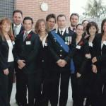 carabinieri 2005