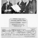 Carta Costitutiva