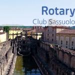 Fontanazzo a Sassuolo