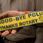 goodbye polio
