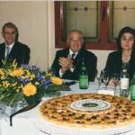 Governatore Pasini