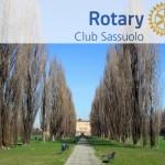 Parco Ducale a Sassuolo