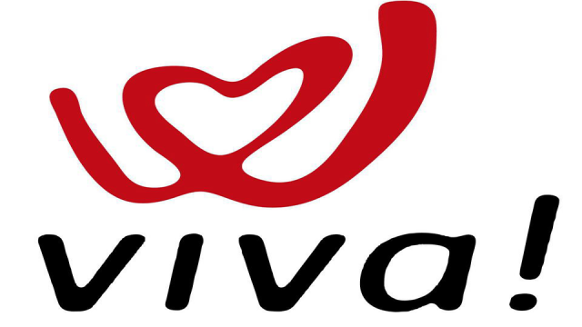 Viva 2014