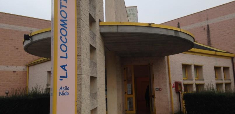 Bastiglia Nursery