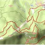 percorso2014maratonina