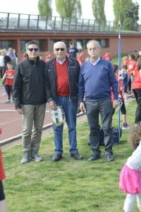 rotary veterani sport 1