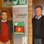 Defibrillatore-6