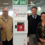 Defibrillatore-8
