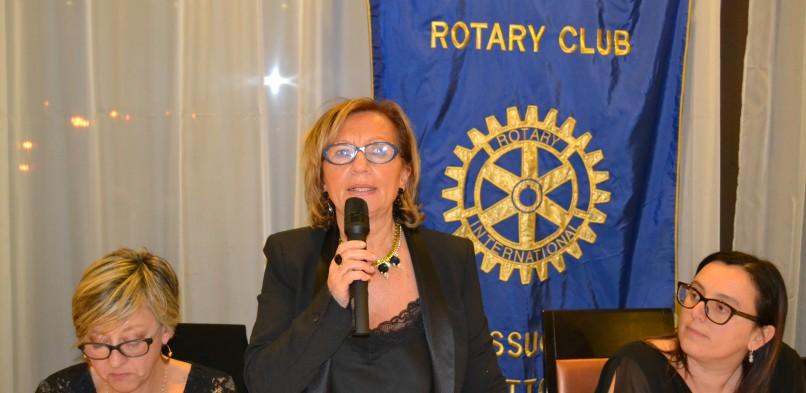 Fisco e Legalità – Rotary Day